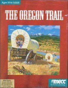 Original DOS Cover