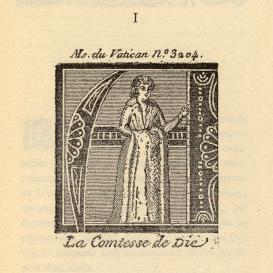 Portraits_de_troubadours_du_Vivarais,_du_Gévaudan_et_du_Dauphiné_01_La_Comtesse_de_Die