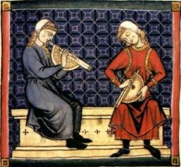 Zummara_Medieval
