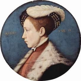 Edward_VI,_aged_6