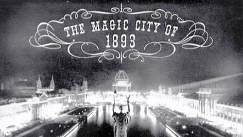 magiccity1893