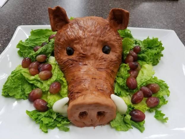 boar head1